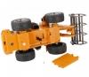 RC dopravník dreva na diaľkové ovládanie HUINA TOYS, HT1590