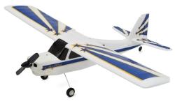 RC lietadlo na ovládanie Volantex Decathlon V765-1 3CH 2.4Ghz RTF