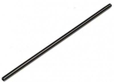 Náhradné Diely HIMOTO, MAVERICK  MV28042, plastový chránič drôtu antény