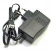 Nabíjačka s balancérom GPX Extreme LiPo 7.4V 800mA 2S