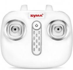 Náhradné Diely Syma X15W, X15C, X15 ovládač