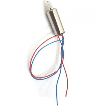 Náhradné Diely Syma X15W, X15C, X15-009, motor B, červeno-modrý