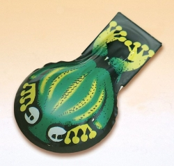 KOVAP Cvakačka žaba, 0751