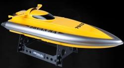 RC rýchlostný čln Motorboat Double Horse 7013 2.4GHz