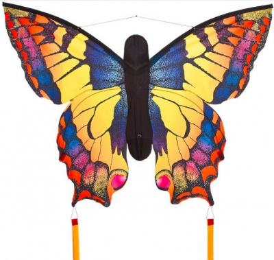 Šarkan Invento, Butterfly Kite Swallowtail