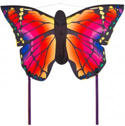 Šarkan Invento, Butterfly Kite Ruby