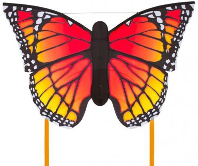 Šarkan Invento, Butterfly Kite Monarch