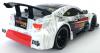 RC auto NQD 4WD Drift Turbo Furious 1:14 RTR 2.4GHz 4wd04 biele