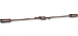 Náhradné Diely Syma S5, S5-05A, stabilizátor