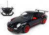 RC hračka Porsche 911 GTS RS RASTAR 1:14 RTR