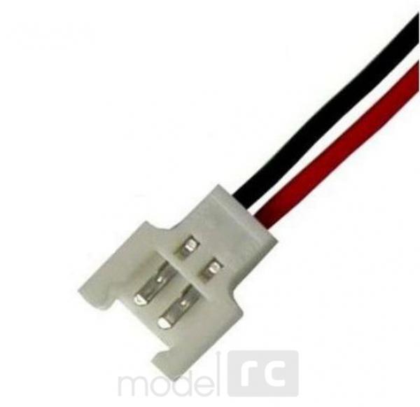 Konektor kábel s koncovkou Walkera