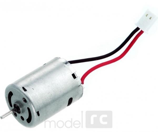 Náhradné Diely HIMOTO HM28026 Motor RC 370 pre autá Himoto 1:18