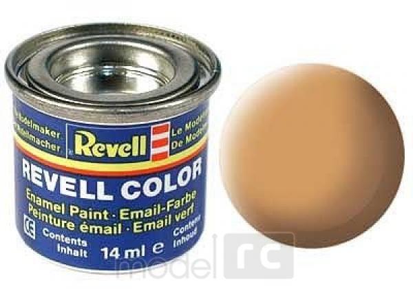 Email color 35 Farba pleti matt – Revell 35135