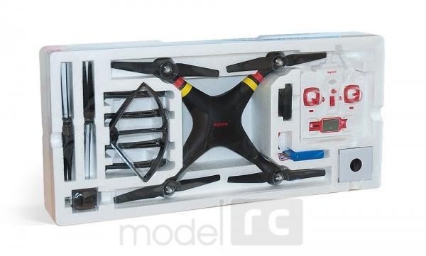 12233dc8c Diskusní fórum modelářů • Zobrazit téma - RC drony na diaľkové ...