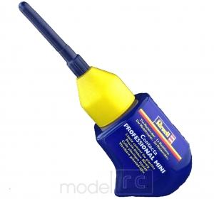 Revell Contacta Professional mini lepidlo ihla 12,5 g - 39608