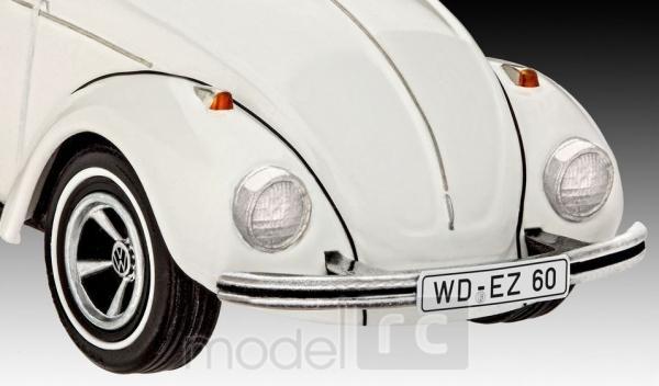 Revell VW Beetle 1/32, 07681