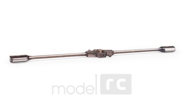 Náhradné Diely Syma S39, S39-05A, stabilizátor