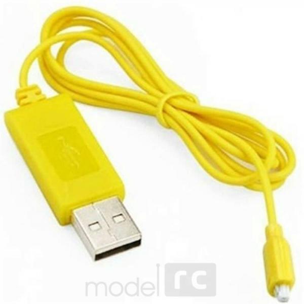 Náhradné Diely Syma USB nabíjačka S107G, S102G, S111G, S109G, S108G