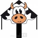 Šarkan Invento, Simple Flyer Catie Cow 120cm, R2F, jednolanový