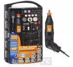 PGMini PG141W elektrické náradie 135W + 300 ks nástrojov