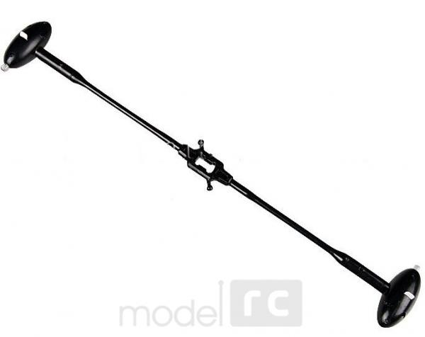 Stabilizator G.T. Model, QS8006-004